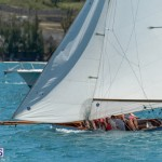 fitted-dingy-races-st-george-may-2015-39