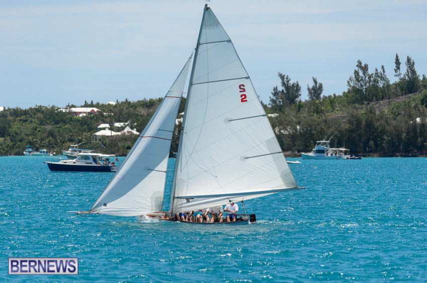 fitted-dingy-races-st-george-may-2015-43