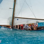 fitted-dingy-races-st-george-may-2015-46