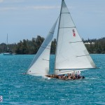 fitted-dingy-races-st-george-may-2015-48