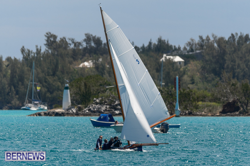 fitted-dingy-races-st-george-may-2015-5