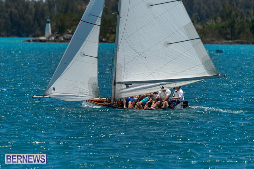 fitted-dingy-races-st-george-may-2015-51