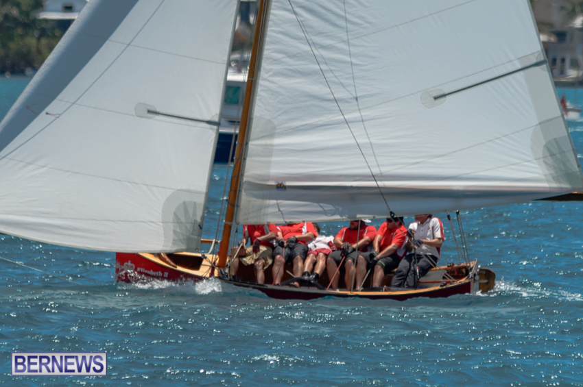 fitted-dingy-races-st-george-may-2015-53