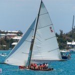 fitted-dingy-races-st-george-may-2015-54