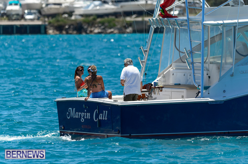 fitted-dingy-races-st-george-may-2015-56