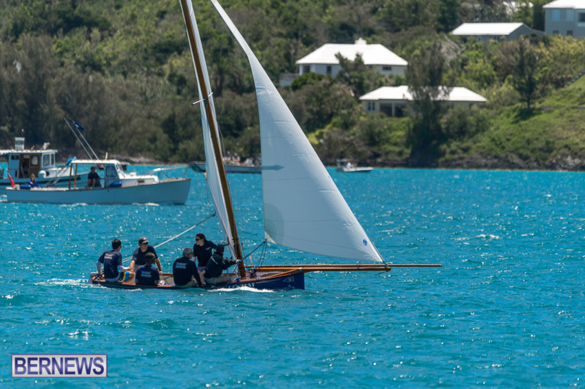 fitted-dingy-races-st-george-may-2015-6