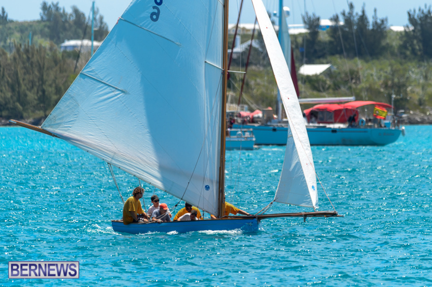 fitted-dingy-races-st-george-may-2015-7