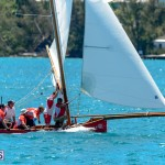 fitted-dingy-races-st-george-may-2015-8