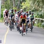 tokio cycling may 2015 (1)