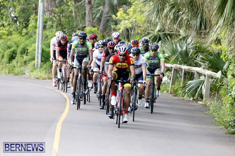 tokio-cycling-may-2015-1