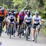 tokio cycling may 2015 (10)