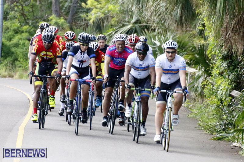 tokio-cycling-may-2015-10