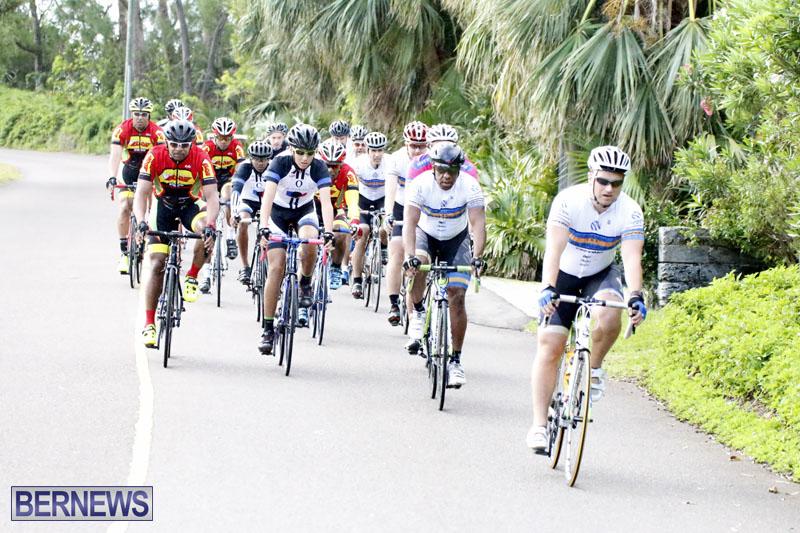 tokio-cycling-may-2015-11