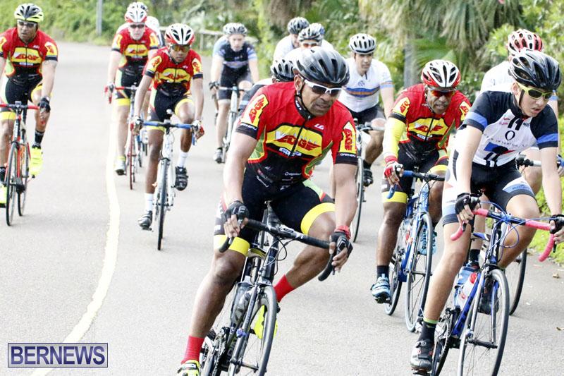 tokio-cycling-may-2015-12