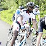 tokio cycling may 2015 (13)