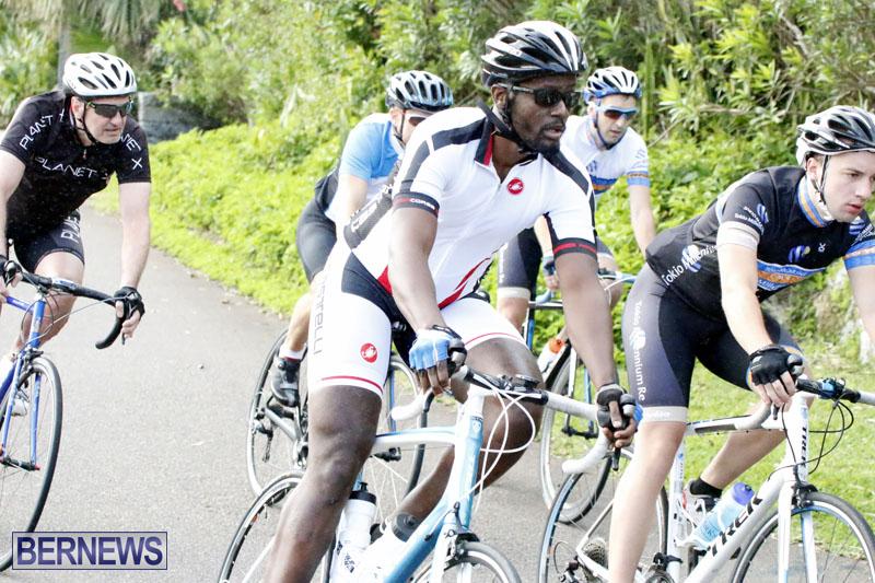 tokio-cycling-may-2015-13