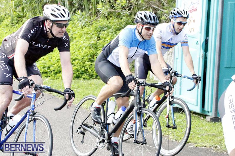tokio-cycling-may-2015-14
