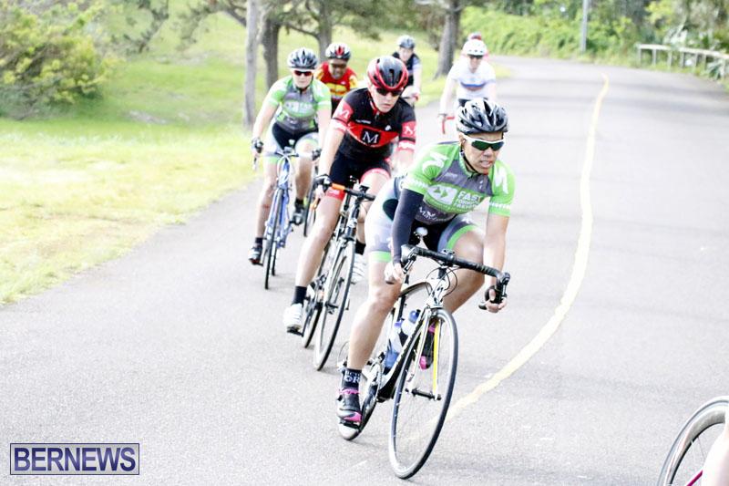 tokio-cycling-may-2015-15