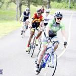 tokio cycling may 2015 (16)