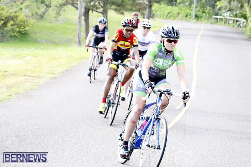 tokio-cycling-may-2015-16