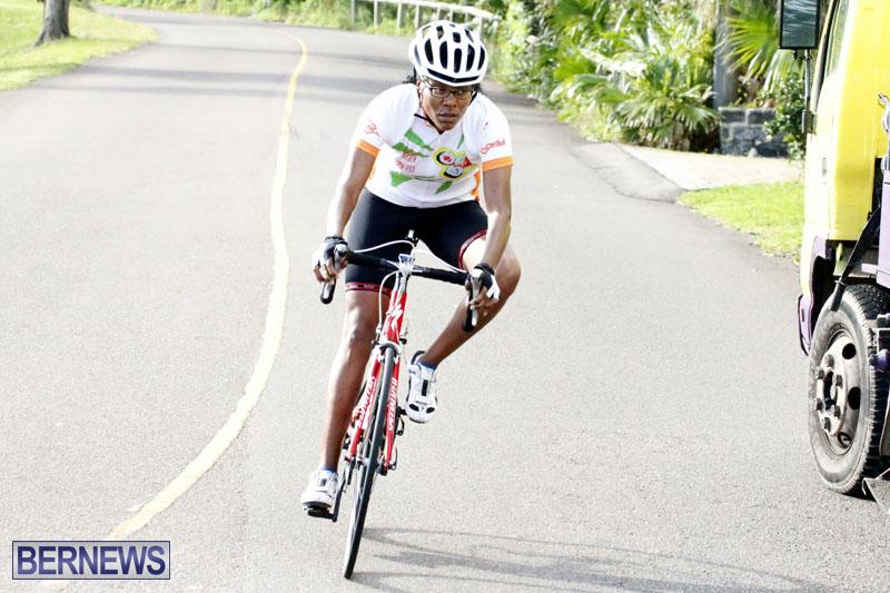 tokio-cycling-may-2015-17