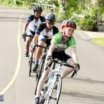 tokio cycling may 2015 (18)