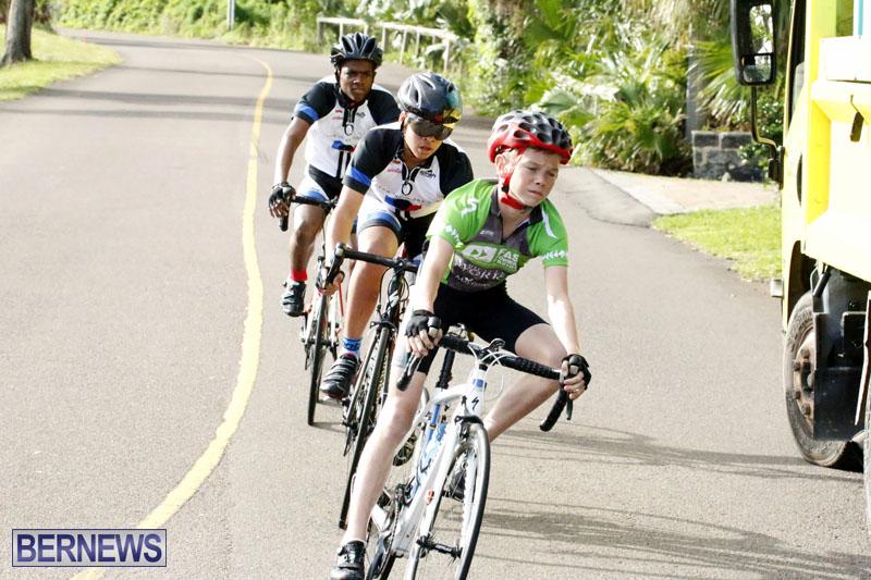 tokio-cycling-may-2015-18