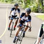 tokio cycling may 2015 (19)