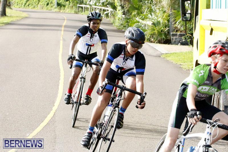 tokio-cycling-may-2015-19
