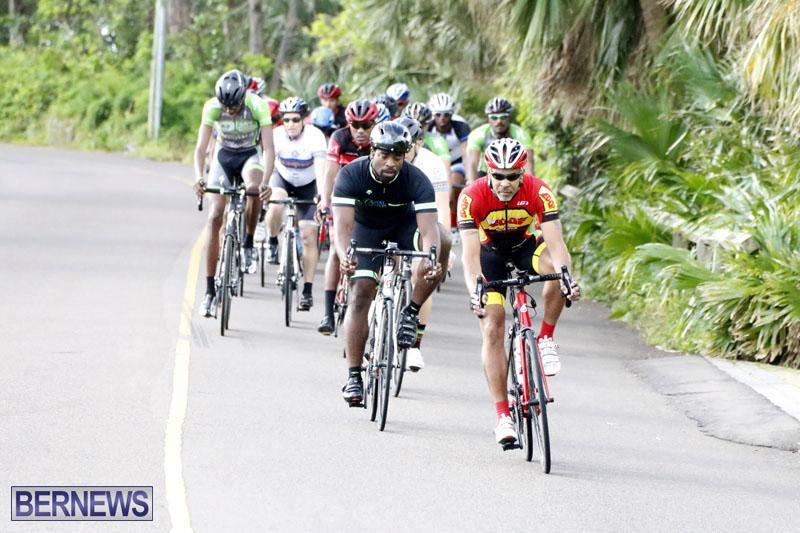 tokio-cycling-may-2015-2