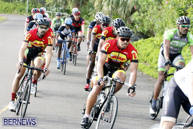 tokio-cycling-may-2015-3