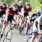 tokio cycling may 2015 (4)