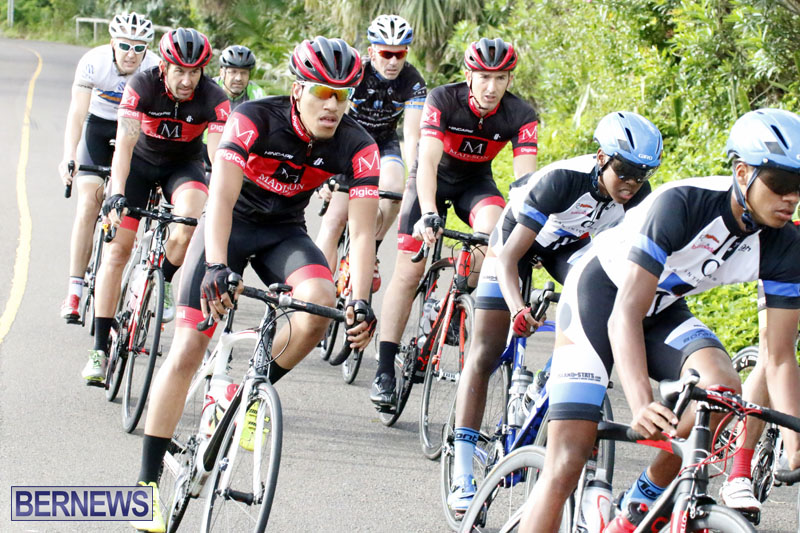 tokio-cycling-may-2015-4