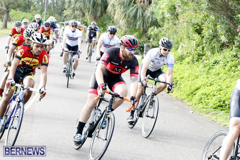tokio-cycling-may-2015-6
