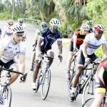 tokio cycling may 2015 (7)