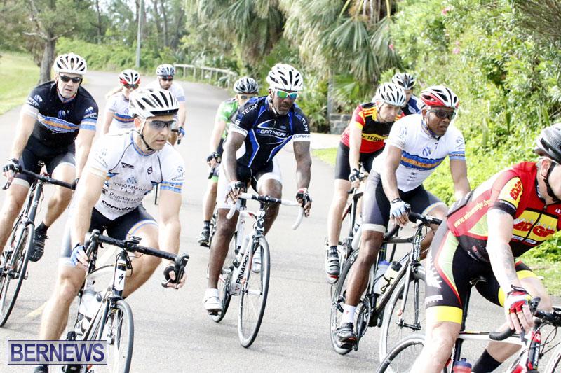 tokio-cycling-may-2015-7