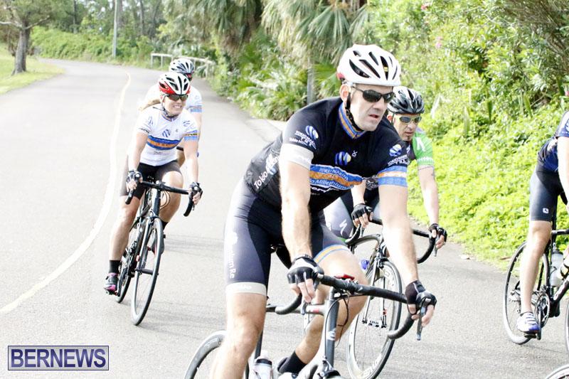 tokio-cycling-may-2015-8
