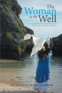 woman-at-the-well-book-cover