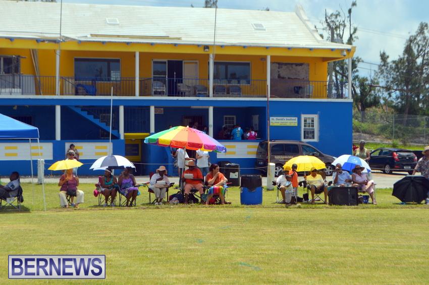 2015 Bermuda Pow Wow Day 1 St Davids (1)