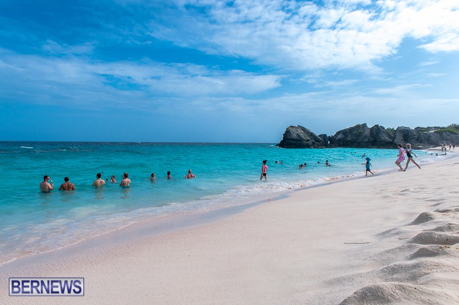 610 Warwick Long Bay Bermuda Generic 30 Jun 2015