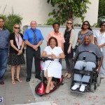 Accessibility Assessment Walk June 5 2015 (5)