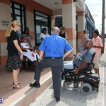Accessibility Assessment Walk June 5 2015 (6)