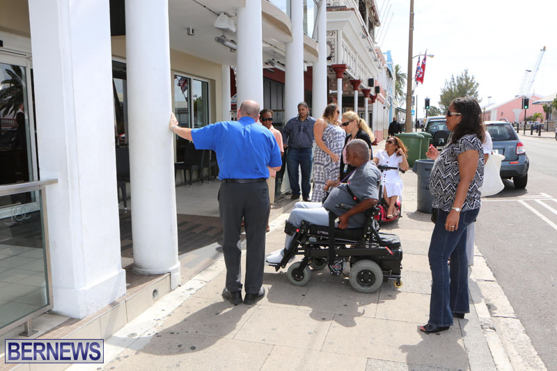 Accessibility-Assessment-Walk-June-5-2015-7