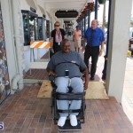 Accessibility Assessment Walk June 5 2015 (8)