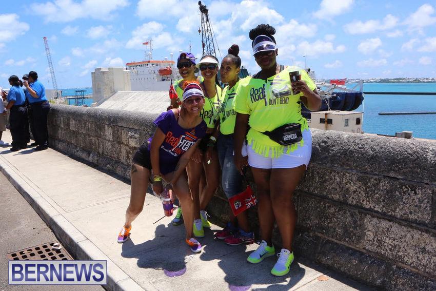 BHW-Parade-of-Bands-June-2015-bermuda-10