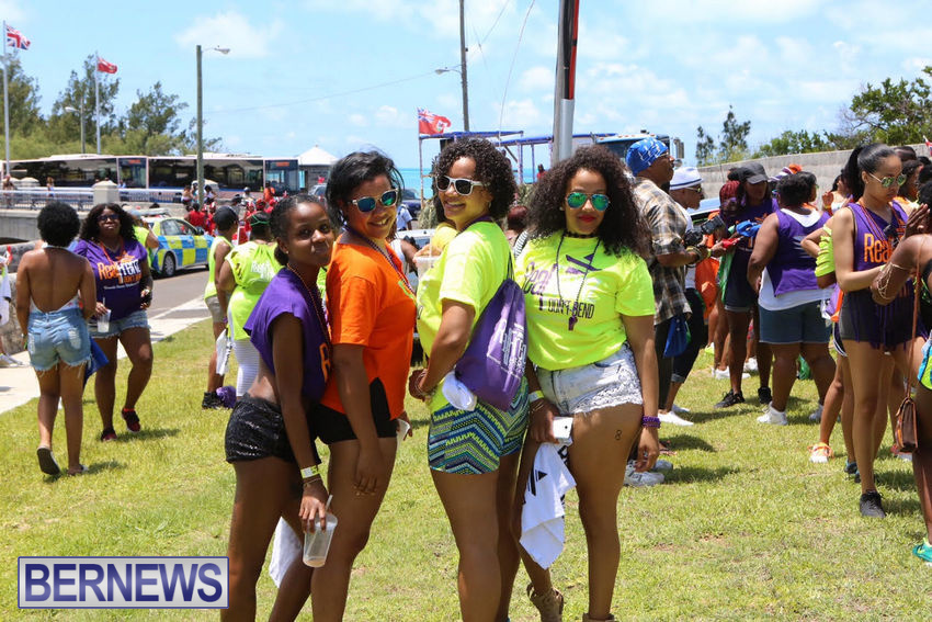 BHW-Parade-of-Bands-June-2015-bermuda-14