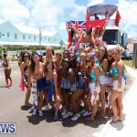 BHW Parade of Bands June 2015 bermuda (16)