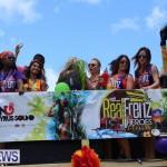 BHW Parade of Bands June 2015 bermuda (18)
