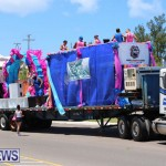BHW Parade of Bands June 2015 bermuda (2)