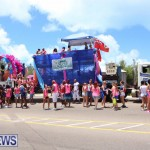 BHW Parade of Bands June 2015 bermuda (23)